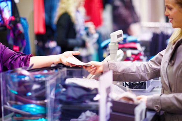 3 maneras de agregar valor a tus clientes leales sin invertir dinero.