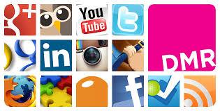Como utilizar las redes sociales para retener cliente