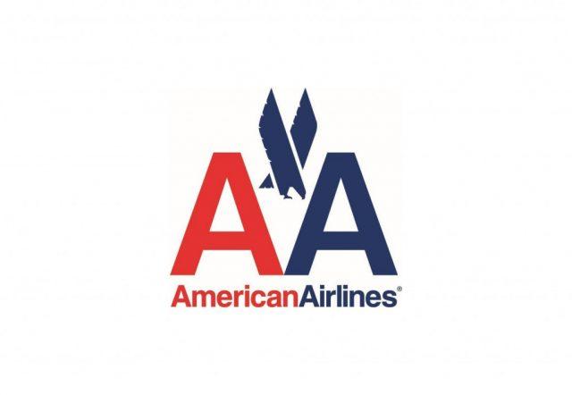 Escucha a tus clientes como lo hizo American Airlines