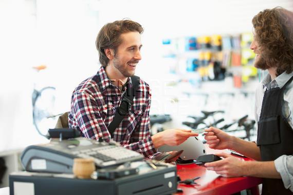 Seduce a tus clientes con un Programa de Lealtad