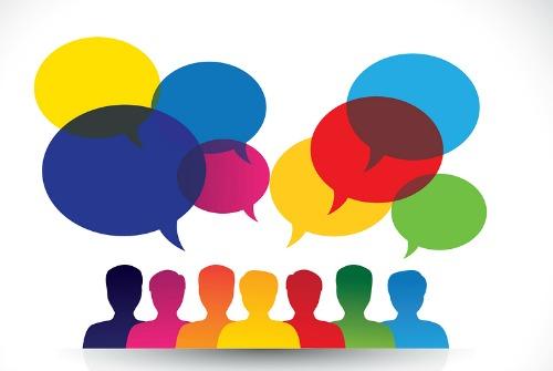 3 estrategias fáciles de implementar para tener clientes comprometidos.