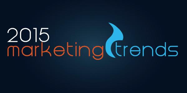 5 Predicciones de Marketing para el 2015