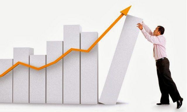 Ventajas de implementar un Programa de Lealtad en tu negocio.