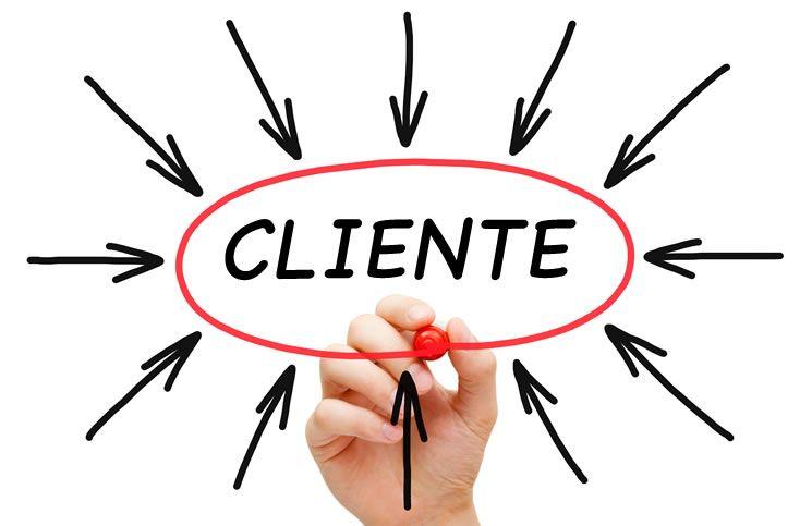 ¿Porque es importante conocer a nuestros clientes?