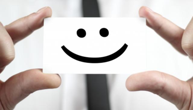 ¿Como dar una excelente atención al cliente?