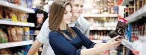 consejos para lograr la fidelidad de tus clientes
