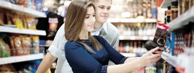 10 consejos para lograr la fidelización de tus clientes