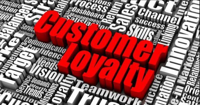 Guía para fidelizar clientes con campañas publicitarias personalizadas
